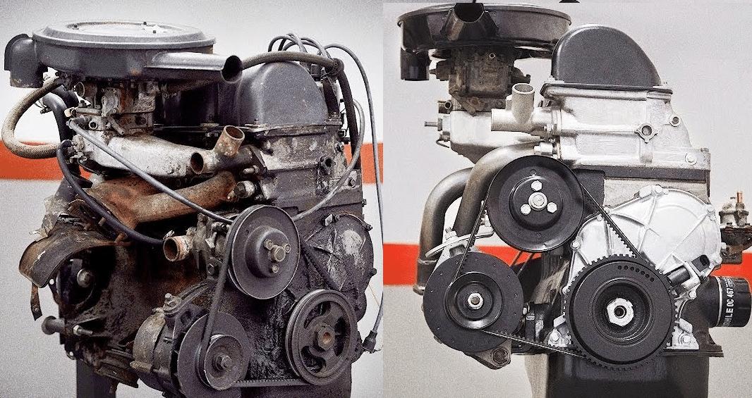 Chevy – DIY Auto Repair Videos